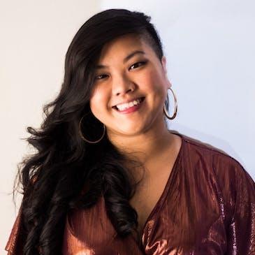 Helen Hou-Sandí profile photo