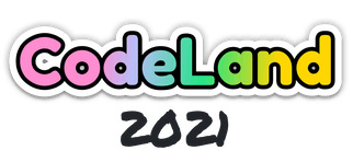 CodeLand 2021